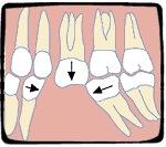 dentistecolombes.jpg