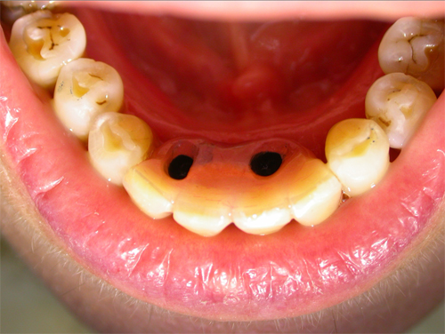 dentiste-mirabeau.jpg