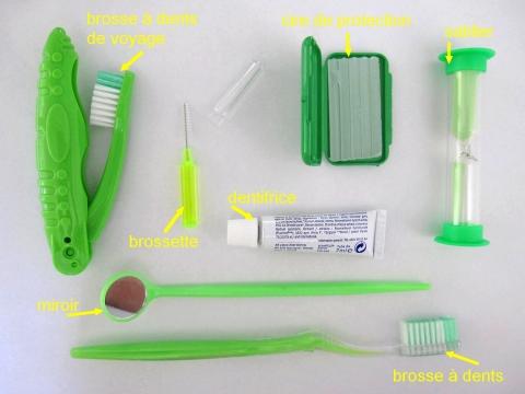 trousse_hygiene_bis.jpg