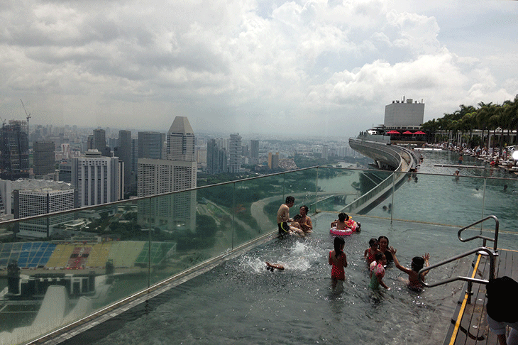 Photos-Singapour-Mme-Vathana-(2).png