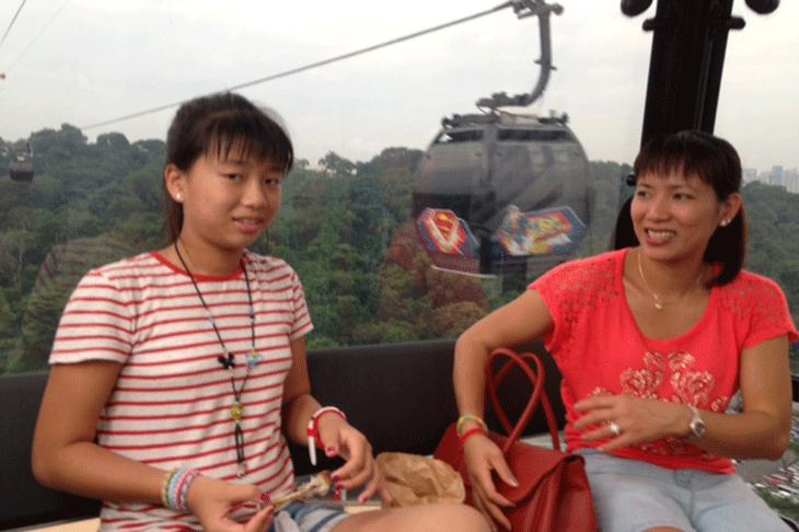 Photos-Singapour-Mme-Vathana-(3).png
