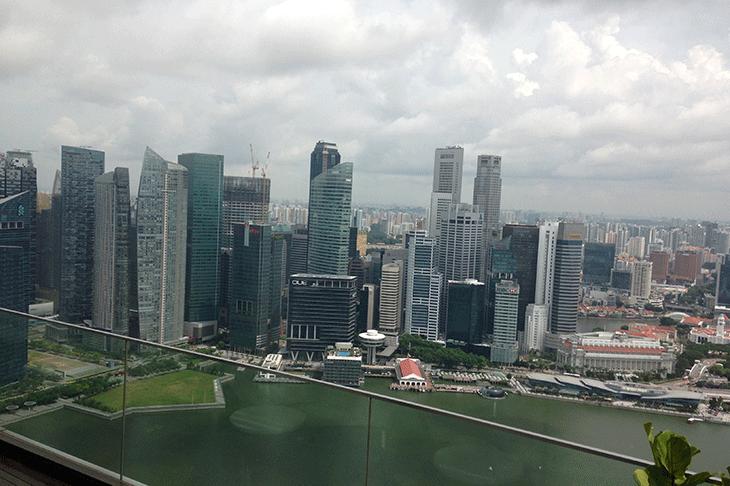 Photos-Singapour-Mme-Vathana.png