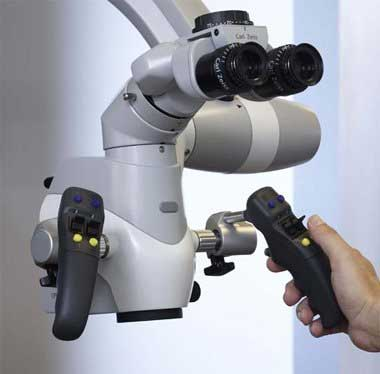 Le-microscope-opératoire-en-Endodontie-1.jpg