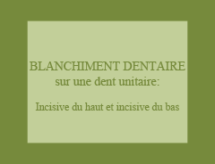 blanchiment_dentaire.png