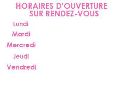 horaire-orthodontie-montpellier.png