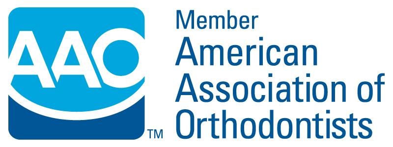 AAO-logo-11-member.jpg