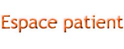 espacepatient.png