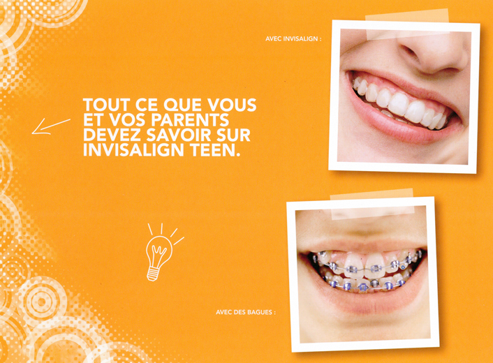 invisalign_teen08-paris8.jpg
