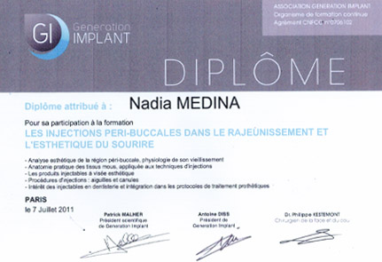 certificat-acide-hyaluronique.jpg