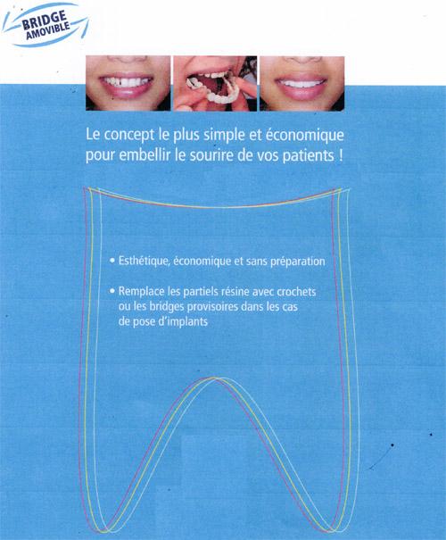 collage2-paris8.jpg