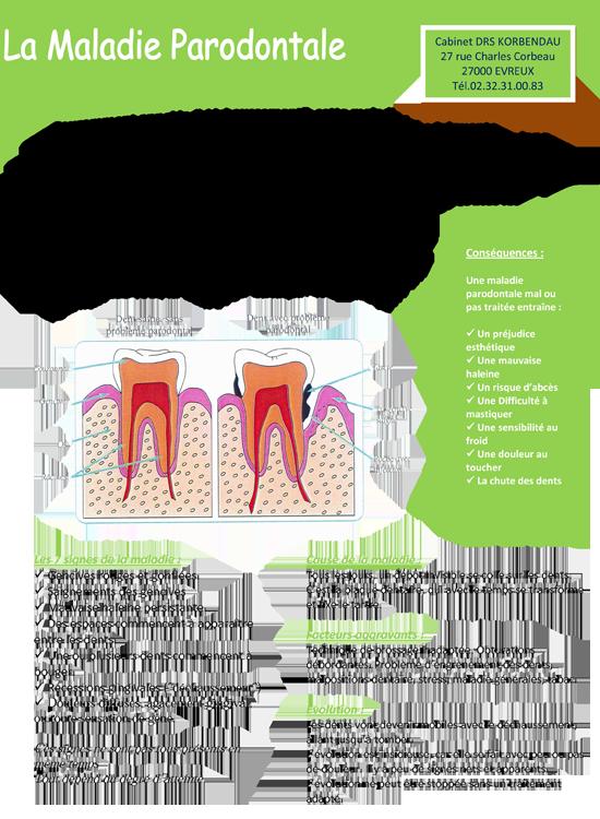 La-maladie-Parodontale.png