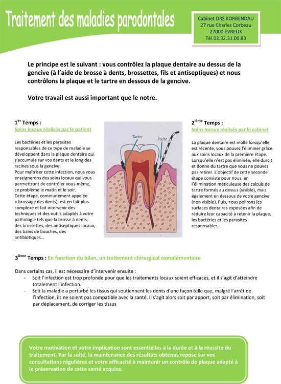 Traitement-des-maladies-parodontales.png