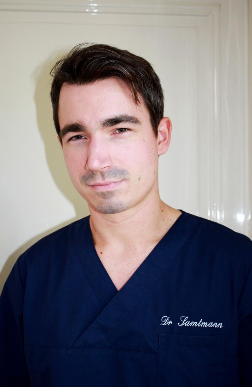 Docteur-Olivier-SAMTMANN.jpg