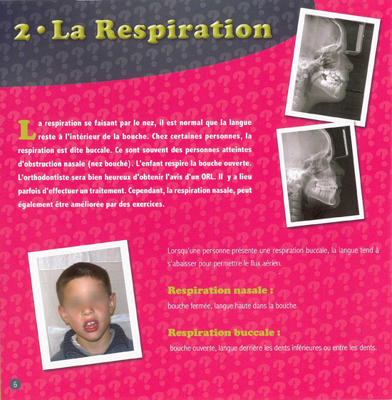 pages6-respiration.jpg