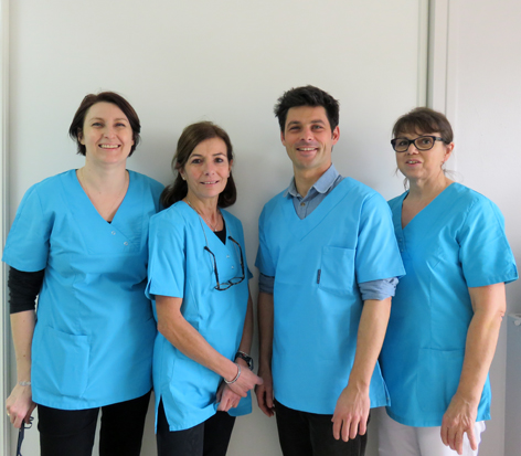 equipe-orthodontie.jpg