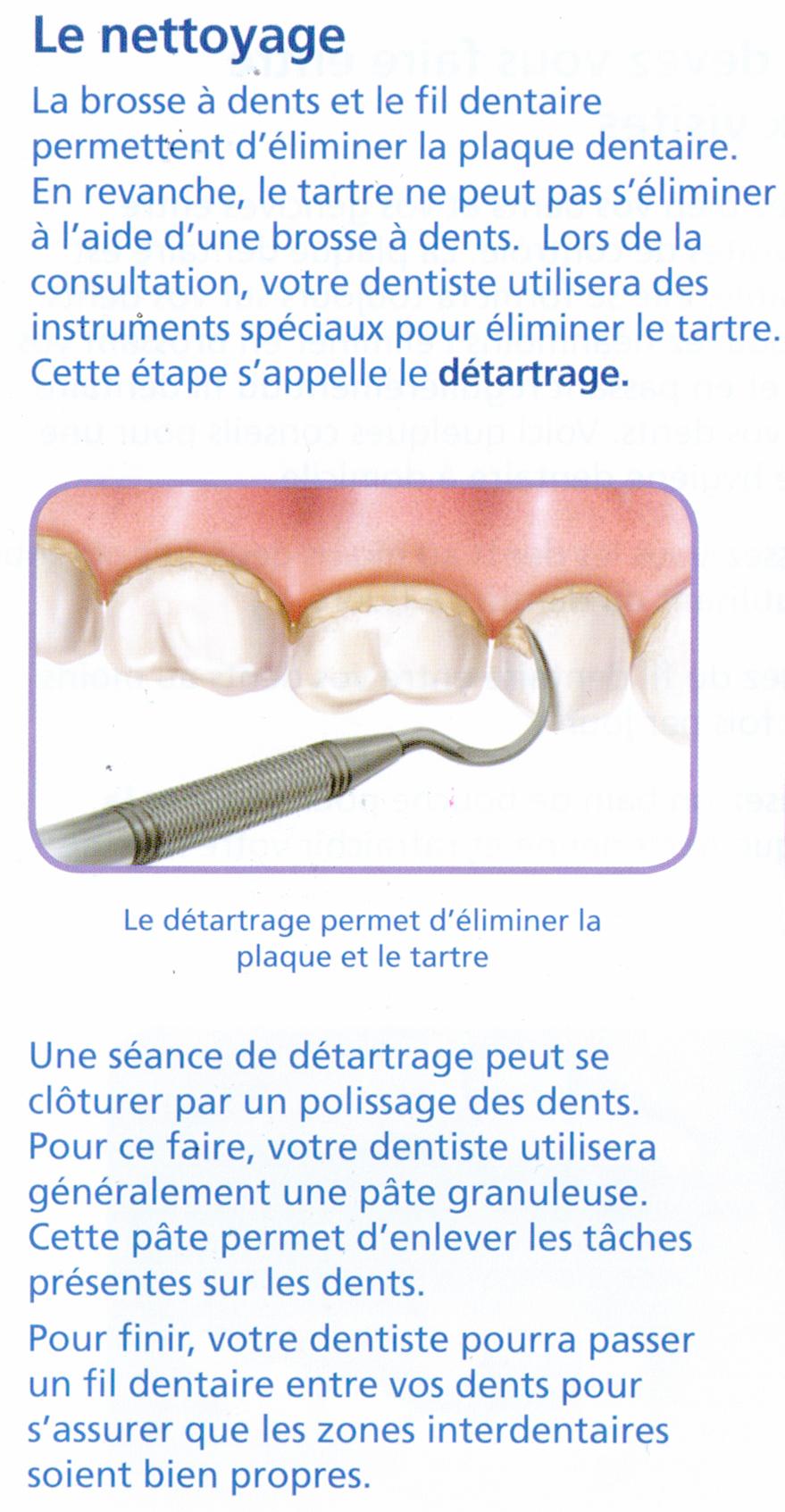 dentiste1.jpg