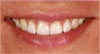 sourire1.jpg