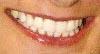 sourire6.jpg