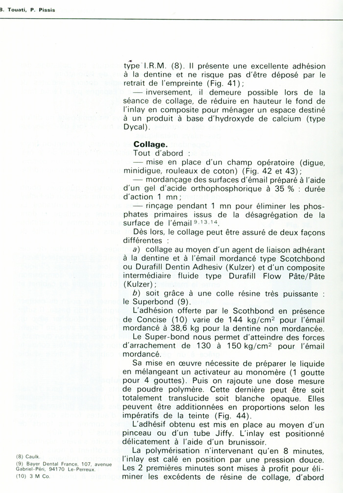 page15.jpg