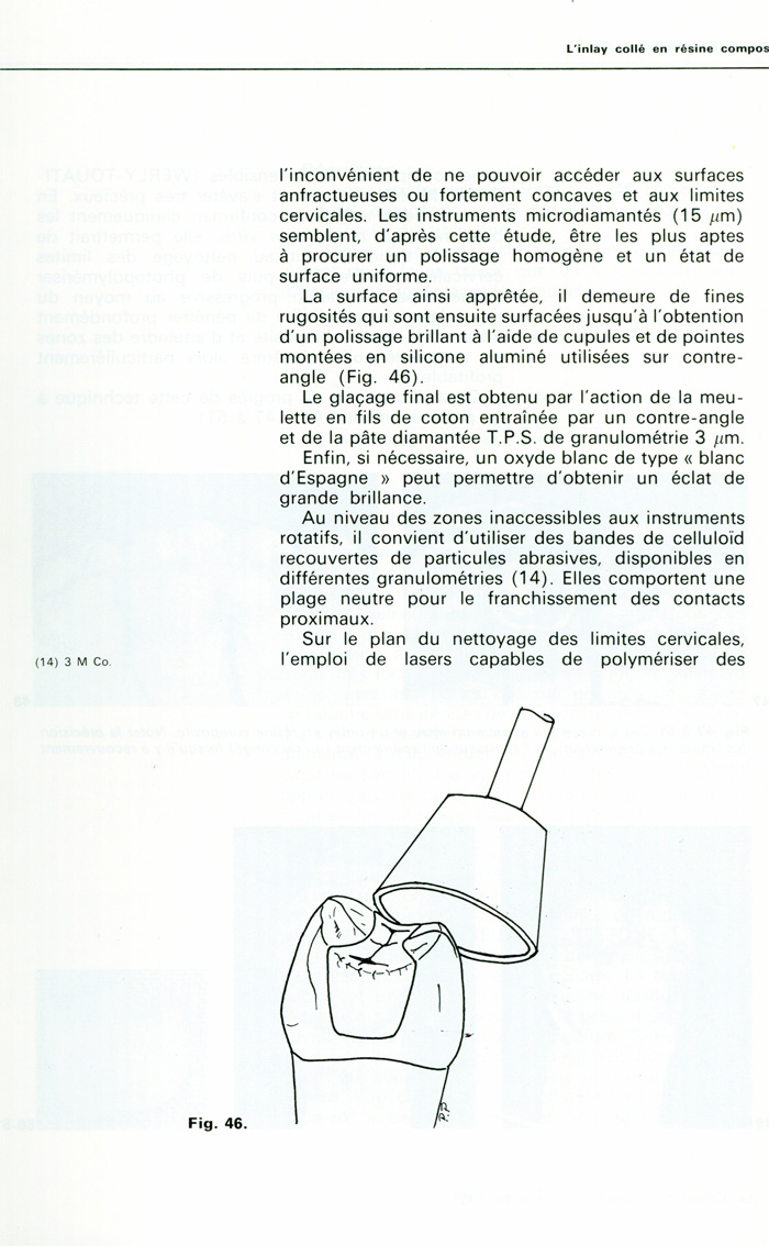 page18.jpg