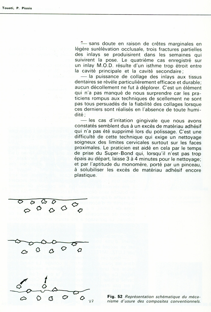 page21.jpg