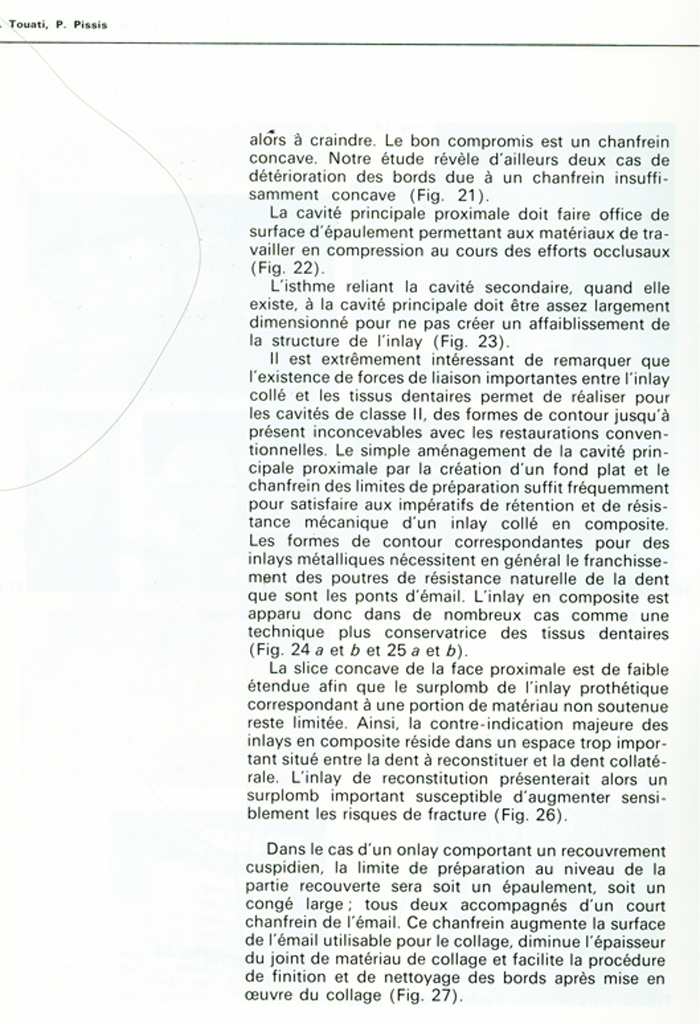 page7.jpg