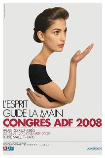 affiche-ADF-2008.jpg
