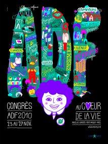 affiche-ADF-2010.jpg
