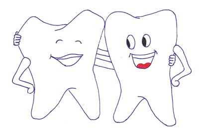 Dents-copines.jpg
